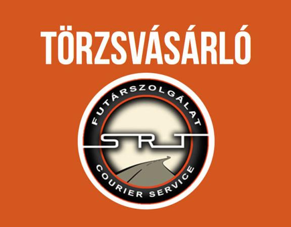 torzsvasarlo2